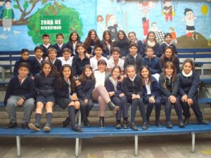6to B (2)