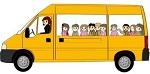 Furgón-Escolar_0011